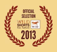 wildindia-award